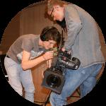 Weitere Informationen zu Film und TV