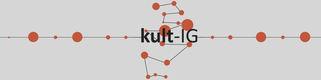 kult-IG Festivaltag – 21.8.21 – 15 bis 21 Uhr