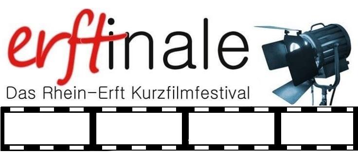 4. Erftinale – Das Kurzfilmfestival – 15.12.18 – 20 Uhr