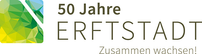 Stadtfest: Festival Brabanter Weg – 6. und 7.7.19