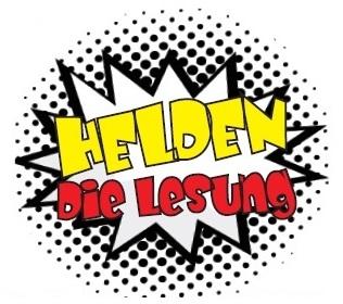 Lesung: Helden – 29.2.20 – 20 Uhr